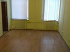 Новое фото Аренда нежилых помещений Аренда офисного помещения рядом с площадью Тургенева, 27 кв, м  37091786 в Санкт-Петербурге