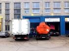Уникальное foto Автосервисы МАЗ -Снять-поставить компрессор 37135695 в Санкт-Петербурге