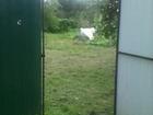 Изображение в   Обмен уютного дома (бревно) с полным ремонтом, в Новоульяновске 0