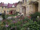 Фотография в   Таунхаус. Малоэтажное жилье. Коттеджный посёлок в Санкт-Петербурге 8320000