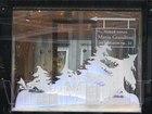 Изображение в Услуги компаний и частных лиц Рекламные и PR-услуги Закажите новогоднее оформление в РПК Vermont, в Санкт-Петербурге 7000