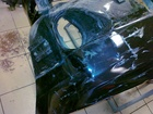 Изображение в Авто Автосервис, ремонт Кузовная Автомастерская качественно выполнит: в Санкт-Петербурге 900