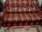 Изображение в   Отдам даром диван выкатной ширина 210 . с в Санкт-Петербурге 0