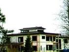 Изображение в Недвижимость Земельные участки Продам земельный участок семь соток в пос. в Санкт-Петербурге 2500000