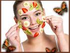 Скачать бесплатно фотографию Косметические услуги Очищающие маски – «взрывная» энергия вашей кожи 37719023 в Санкт-Петербурге