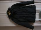 Изображение в Одежда и обувь, аксессуары Мужская одежда Куртка зимняя Nike, с капюшоном, темно синего в Санкт-Петербурге 3500