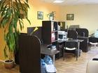 Фотография в   Предлагаем в аренду рабочее место на Невском в Санкт-Петербурге 9000