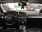 Фото в Авто Продажа авто с пробегом ситроен с4 13 года пробег 65000 АКПП в отличном в Санкт-Петербурге 590000
