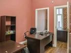 Фотография в   Арендуйте кабинет на Большом пр-кте П. С. в Санкт-Петербурге 33000