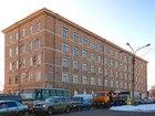 Фото в Недвижимость Коммерческая недвижимость Арендуйте офис на 4 часа в месяц с юридическим в Санкт-Петербурге 2550