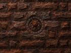 Свежее изображение  Плитка под камень Карфаген 37877699 в Санкт-Петербурге