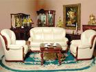 Фото в   Ремонт любой мебели - замена диванных механизмов, в Санкт-Петербурге 1000