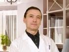 Уникальное фотографию Разное Практическая помощь психотерапевта, психолога, невролога, управление стрессом 38220078 в Красноярске