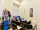 Фотография в   Арендуйте офис в бизнес-центре «Малевич». в Санкт-Петербурге 28500