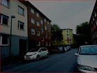 Квартира в Германии, Северный Рейн-Вестфалия, Крефельд