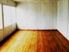 25м2 в аренду, помещение, офис, магазин