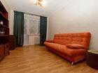 Продам хорошую комнату 11,8 кв, м недорого, Сиреневый б-р, 9