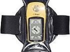 Aquapac 210 Small Armband Case водонепроницаемый футляр для рыбалки