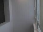 Скачать изображение Двери, окна, балконы Окна Двери Жалюзи Монтаж, демонтаж низкие цены, отличное качество 66359628 в Санкт-Петербурге