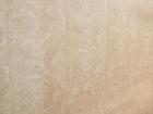Пластины ПВХ Стенные/потолочные