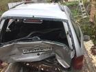 Скачать фото Аварийные авто Продать битое авто Форд Мондео 2 1998 г выпуска дизель 66483445 в Санкт-Петербурге