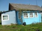 Продам дом в Псковской области