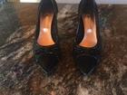 Новая женская обувь туфли, босоножки, кроссовки