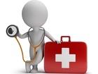 Привлечение пациентов в клинику
