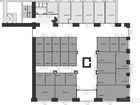 Смотреть изображение Коммерческая недвижимость Офис с витринным окном, Выборгская, 8, 5 м² 68229578 в Санкт-Петербурге