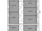Уникальное фото Коммерческая недвижимость Продажа офисного помещения с арендаторами 68419060 в Санкт-Петербурге