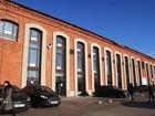 Скачать foto Коммерческая недвижимость Аренда офиса, Балтийская, Адмиралтейский р-н,20 м² 68419144 в Санкт-Петербурге
