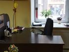Увидеть изображение Коммерческая недвижимость Аренда офиса на час у метро Балтийская, 68419172 в Санкт-Петербурге