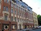 Скачать foto Коммерческая недвижимость продается здание под гостиницу или коммерческий центр 68617972 в Москве