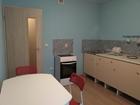 Просмотреть foto  Сдам новую 1комнатную квартиру 40 кв, метров, 68725025 в Санкт-Петербурге