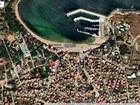 Смотреть изображение Зарубежная недвижимость Дом на берегу моря в курортном городе Болгарии 68749156 в Санкт-Петербурге