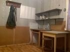 Уникальное фотографию  Шикарный участок 15 сот, с домом в 20мин от МЕГА-Парнас в д, Лесколово 68808526 в Санкт-Петербурге
