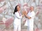 Уникальное foto  Обучение Кундалини йоге 100-часовой курс 68969761 в Санкт-Петербурге