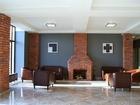 Новое изображение Коммерческая недвижимость Кабинет на 1 этаже в БЦ на Балтийской, 68987680 в Санкт-Петербурге