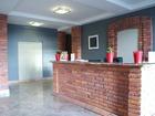 Новое фотографию Коммерческая недвижимость Офис 1ый этаж, 16 м² у метро, Адмиралтейский р-н 68987689 в Санкт-Петербурге
