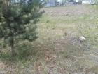 Скачать бесплатно фото Земельные участки Продажа земельного участка 69109996 в Санкт-Петербурге