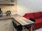 Смотреть изображение Аренда жилья Срочно сдается комната студия 69306966 в Санкт-Петербурге