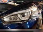 Просмотреть фото Тюнинг Бронирование авто антигравийной пленкой 69396030 в Санкт-Петербурге