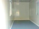 Скачать бесплатно фотографию  Сдам складское помещение, 15 кв, м, 70327154 в Санкт-Петербурге