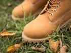 Скачать бесплатно foto  Любите ботинки Timberland 71656050 в Санкт-Петербурге