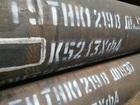 Смотреть фото  Труба 13хфа, труба хладостойкая 71767622 в Нягани