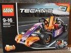 Lego Technic 42048
