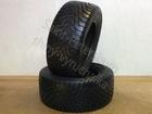 Просмотреть изображение Шины 285 55 R18 летние шины 2шт 74699451 в Санкт-Петербурге