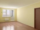 Скачать фото  маляр,ремонт квартир,помещений 76180391 в Санкт-Петербурге