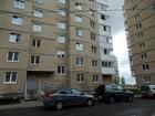 Свежее фотографию  Комната 16 м2 в Красном Селе 76885409 в Санкт-Петербурге