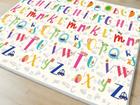 Свежее фотографию Детские игрушки ХПЕ коврики детям 180х200х1 см 80588399 в Санкт-Петербурге